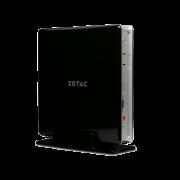 ZBOX-BI322-E