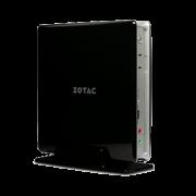 ZBOX-BI322-BE-W3B